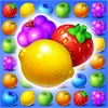 Fruit Splash Mania!