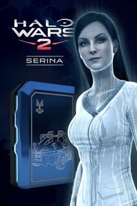 Serina Leader Pack