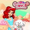 Candy Bubble - The Cutest Bubble Shooter