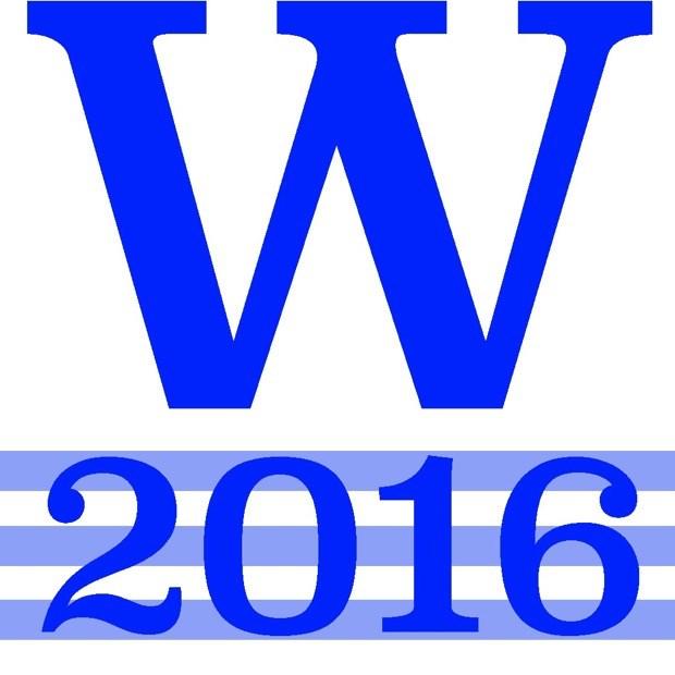 word 2016 download windows 10