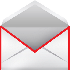 Get Mail - Microsoft Store