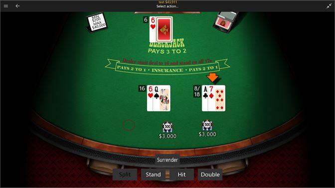jackpot city online casino reviews