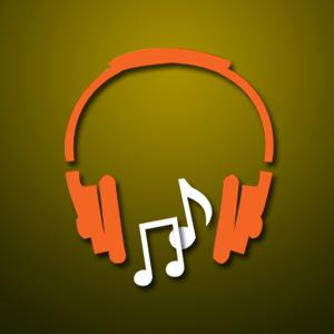 Bollywood Music