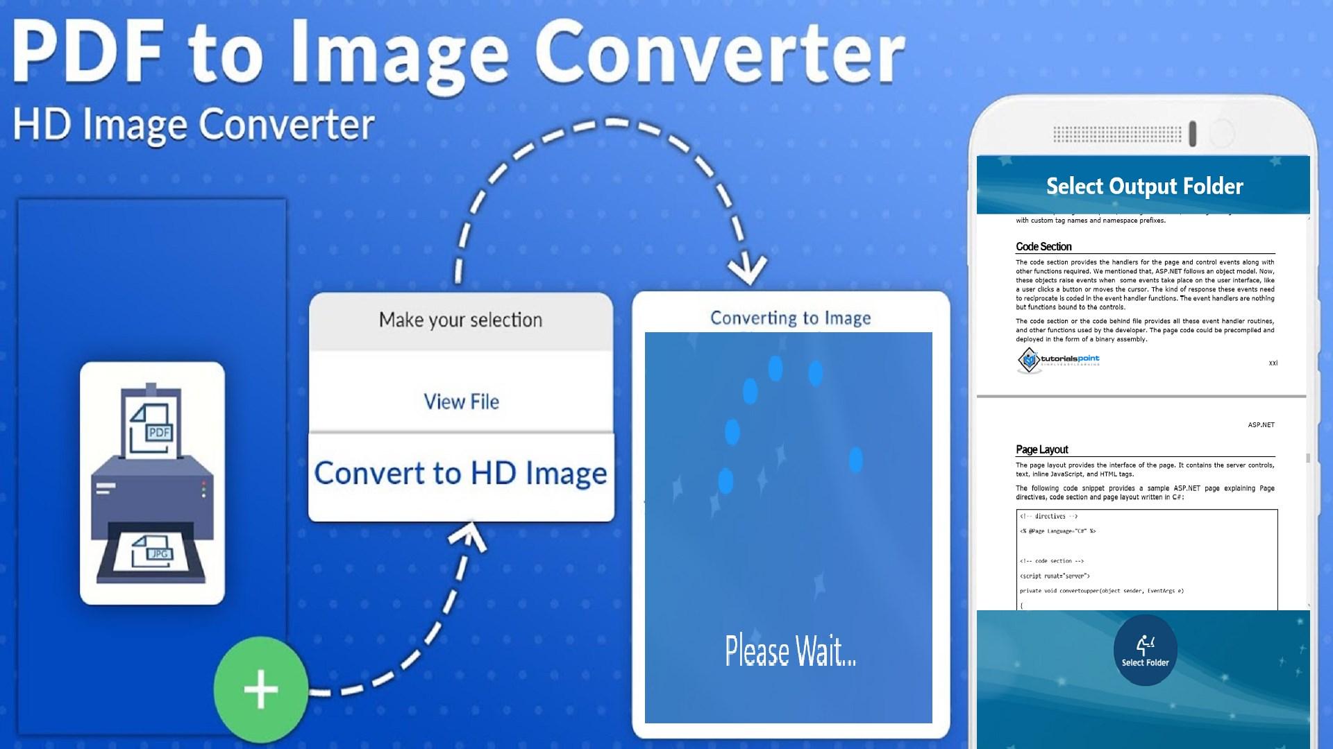 the key to rebecca pdf free download