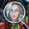 Hidden Object : The Secret Museum