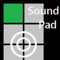 Get SoundPad - Microsoft Store