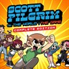 Scott Pilgrim vs. The World™: The Game – Complete Edition