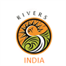 IMPORTANT RIVERS OF INDIA