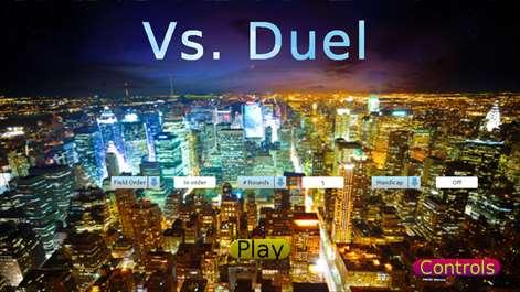 Vs. Duel Screenshots 1