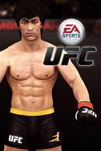 Bruce Lee – peso-meio-médio