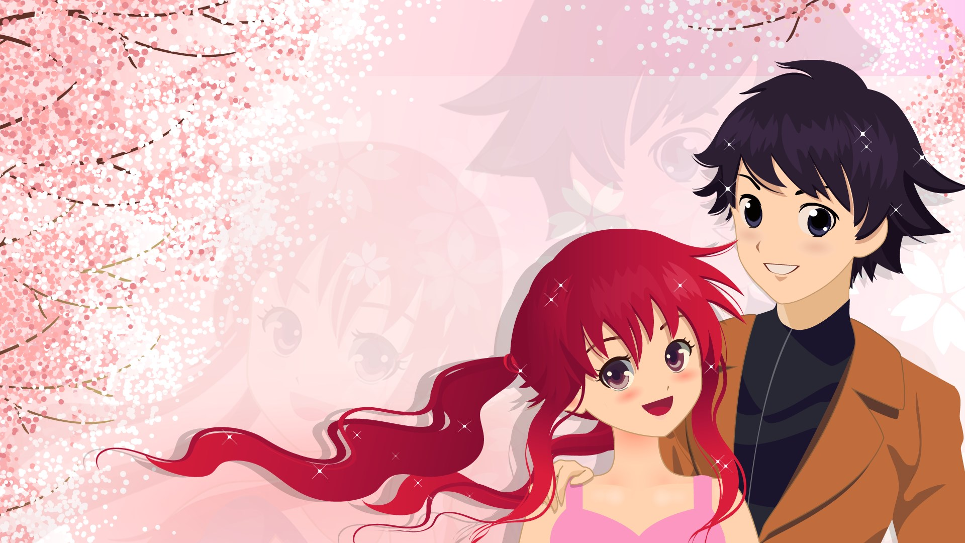 Get anime tube unlimited microsoft store