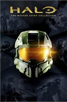 Halo: The Master Chief Collection PC Digital