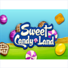 Sweet Candy Land Future