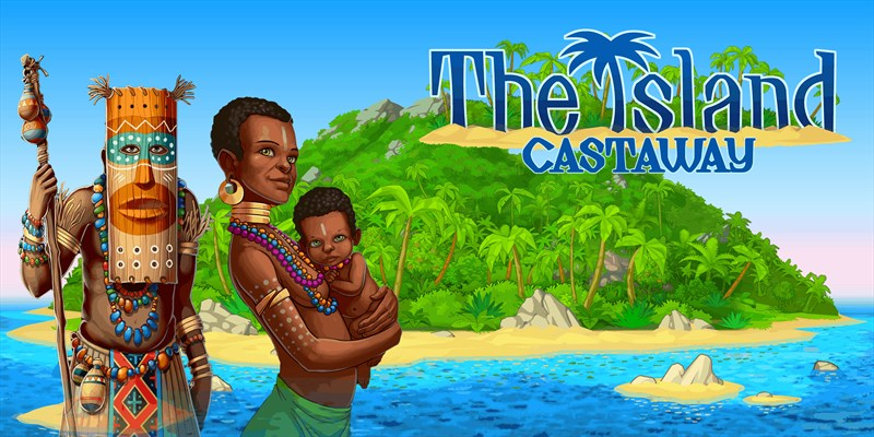 the sims castaway pc download portugues