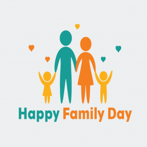 Get family day greetings messages and images microsoft store m4hsunfo