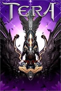 Carátula para el juego TERA: Eclipse Double Pegasus Pack de Xbox 360