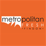 Metropolitan Fresh Findon