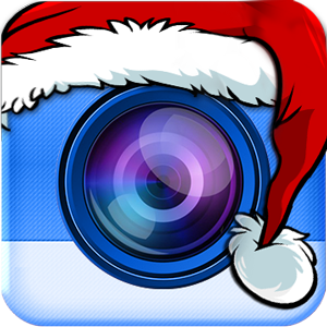 Get Christmas Photo Booth - Microsoft Store