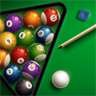 Cue Billiard Club: 8 Ball Pool & Snooker