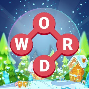 Get Word Connection Puzzle Game - Microsoft Store