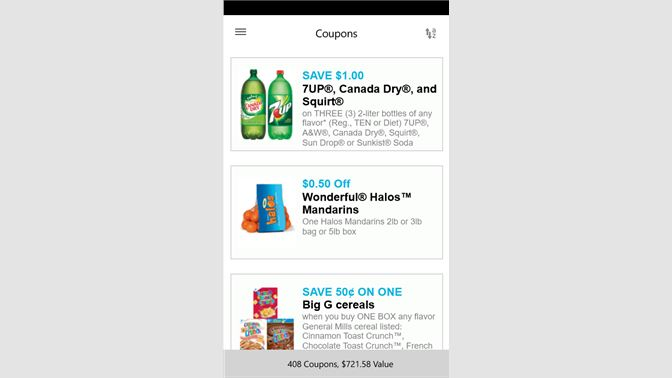get coupons codes deals saving microsoft store