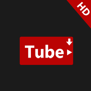 Tube HD - Best Client for Youtube