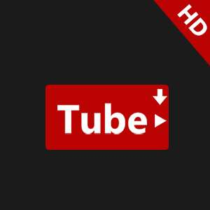 Get tube hd best client for youtube microsoft store thecheapjerseys Choice Image