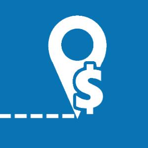 get mileage expense microsoft store