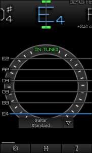 pitchlab guitar tuner for windows 10 pc free download best windows 10 apps. Black Bedroom Furniture Sets. Home Design Ideas