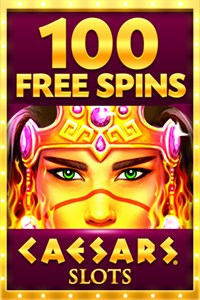 Caesar Slots Free Download