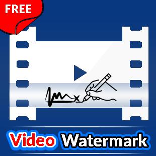 Get Video Watermark - Microsoft Store