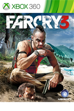Buy Far Cry 3 Microsoft Store En In