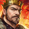 Rage of Kings - Dragon Warfare