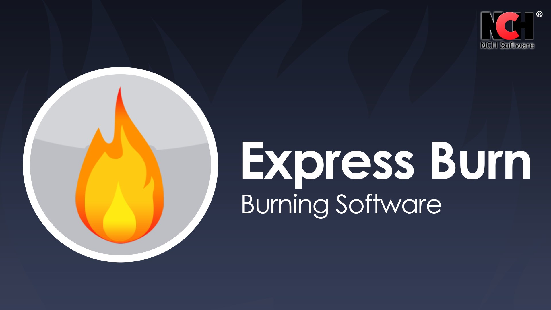 free download cd burning software for windows 10