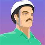 Short Life - Happy Wheels
