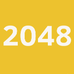 2048 !
