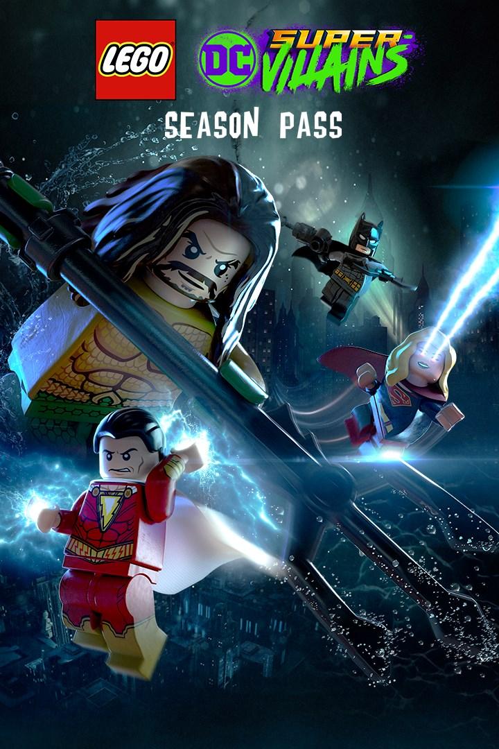Xbox Super Game Add-on Sale | Xbox