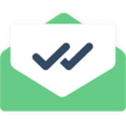 Mailtrack for Gmail & Inbox: Email tracking