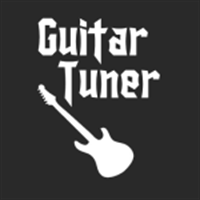 guitar tuner for computer free download