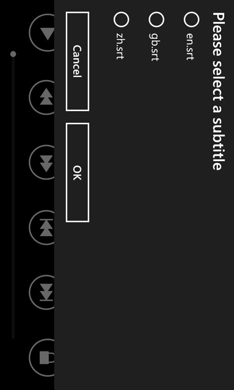 Moliplayer 10 phone windows pro для
