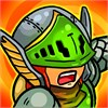 Kingdom Defense : TD Clash of War