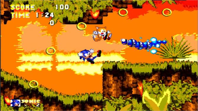 Buy Sonic The Hedgehog 3 Microsoft Store