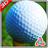 World Mini Golf 3D