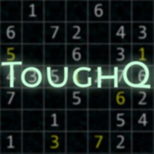ToughQ FREE
