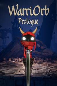 WarriOrb: Prologue
