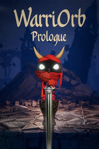 WarriOrb: Prologue