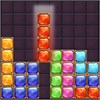 Block Puzzle Jewel Free