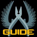 Guide for CS:GO