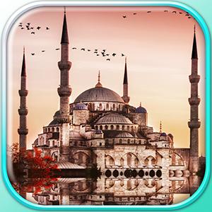 top 10 islamic apps