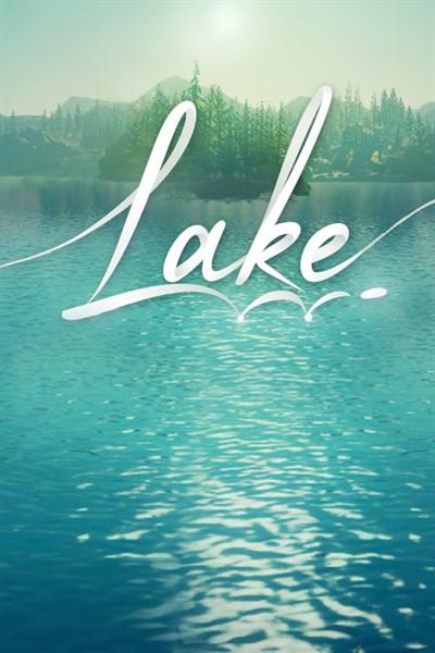 Lake Demo